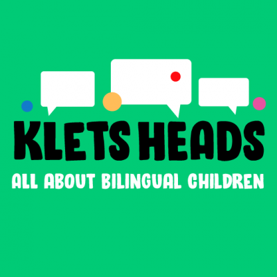 Introducing Kletsheads [English edition]