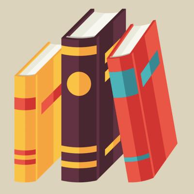 Books about bilingual children [Season 1, Special episode 1]
